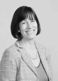 Deborah Downham BA Hons Law